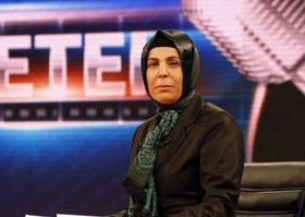 Yazıcıoğlu'nun Eşinden Hükümete Tepki