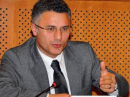 Osman Can: Balbay cezaevine dönebilir