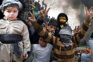 PKK'nın 1 Mayıs'da Korkunç Planı