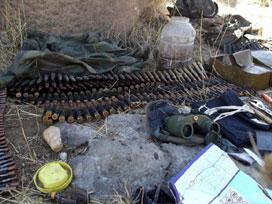 KCK/PKK 'ulus devlet kurmaktan' vazgeçti