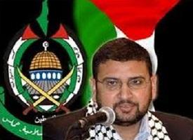 """""""Mısır Medyasının Hedefinde Hamas Var"""""""