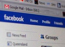 'Türkiye'de En Çok Facebook Kullanılıyor'