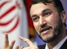 İran Suriye Konusunda Rusya ile Hareket Edecek