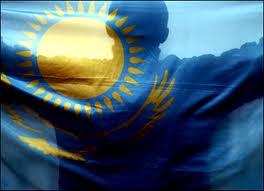 Kazakistan'da Öğrencilere 'Namaz Kılmayın' Uyarısı