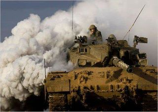 """Çöküyorlar: """"İsrail Tüm Dünyayı Kandırıyor"""""""