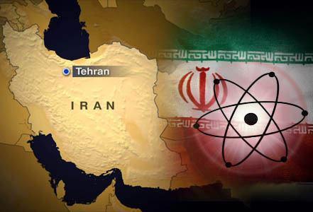 """ABD: İran'a Yaptırımlar """"Aşamalı Bir Şekilde"""" Kaldırılmalı !"""