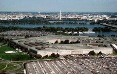 Pentagon'dan Kılık-Kıyafet Açılımı