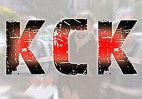 KCK'dan 'Ankara' Açıklaması
