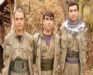 30 Yıllık PKK Savaşının Maliyeti