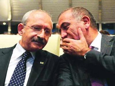 """""""Türkiye 2 Gün İçerisinde Suriye'ye Girecek"""""""