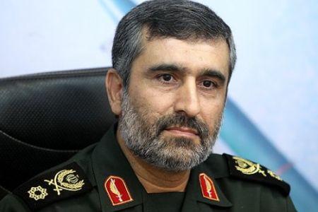 İran: Biz olmasaydık IŞİD orayı da almıştı