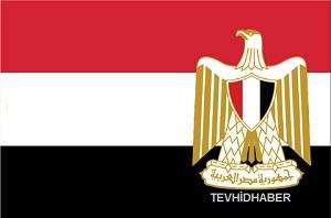 Mısır'da Askeri Helikopter Düştü: 5 Ölü