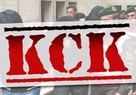 KCK Davasında Flaş Tahliyeler