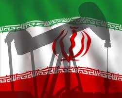 İran, Kuzey Irak petrolünü taşımaya talip...