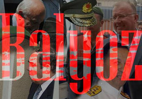 Balyoz'da Yeniden Yargılamaya Red