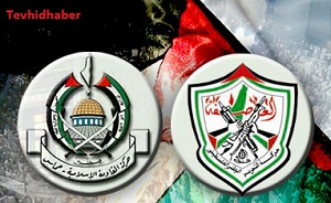 Hamas'dan Abbas'ın Açıklamalarına Yanıt