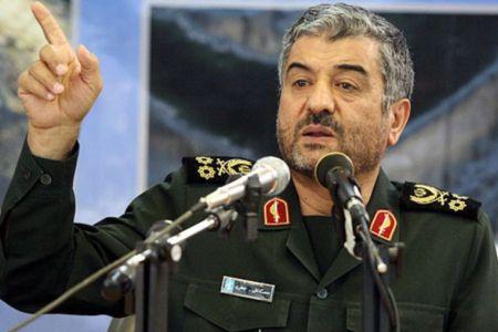 İran Suudilerden İntikamımızı Alacağız