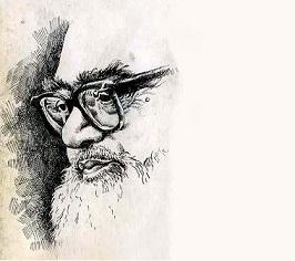 Enis Ahmed: 'Mevdûdî Mutedil Bir Âlim idi'