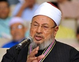 Mısır Kardavi'yi Vatandaşlıktan Çıkartabilir