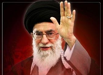 İran dini liderinden silahlanma çağrısı