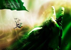 Hamas, bugün daha güçlü ve daha köklü