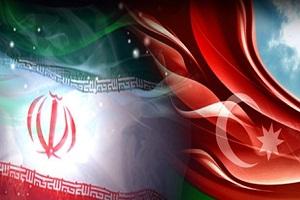 İran başkonsolosluğa yapılan baskını kınadı