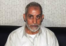 Mısır'da 457 Kişinin Yargılandığı Dava 16 Haziran'a Ertelendi