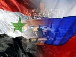 Rusya'dan Esed'e adaylık uyarısı