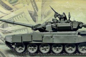 """""""Tankların namluları kelepçeliydi"""""""