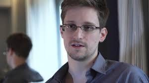 Snowden: Beni öldürmek İstiyorlar
