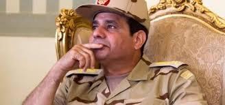 Mısır'da Devrimi Bitiremediler-VİDEO
