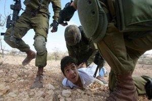 İsrail İçin 2013 Böyle Geçti