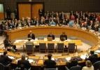 BM, İsrail'i bir kez daha kınadı