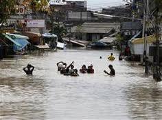 Sel Felaketleri Yüzlerce Can Aldı