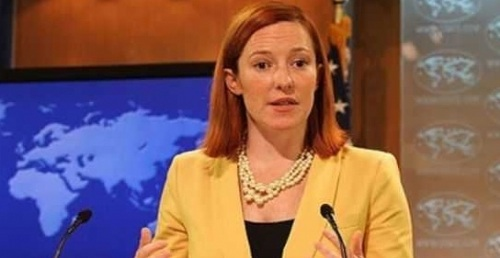 ABD: PKK ile IŞİD ayrı meseleler olarak ele alınmalı