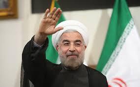 Ruhani: Amerikan Halkına Düşman Değiliz