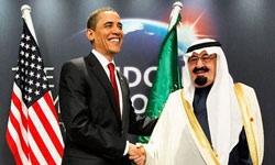 Suud: İran ve Suriye'ye müdahale edeceğiz