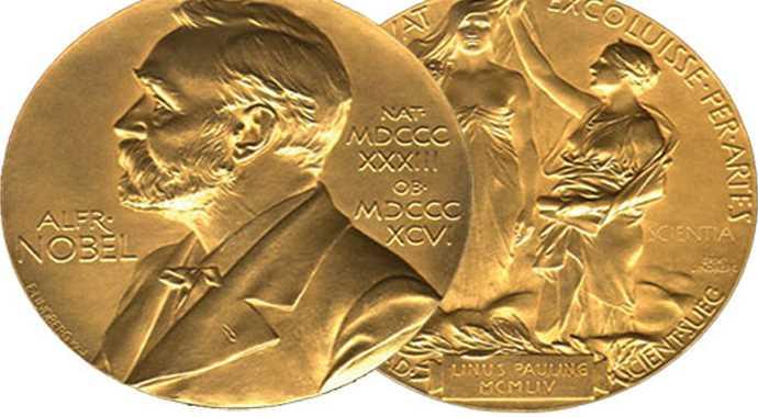 Nobel Barış Ödülü 2017