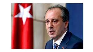 CHP'yi sarsacak Ekmeleddin İhsanoğlu ifşaatı