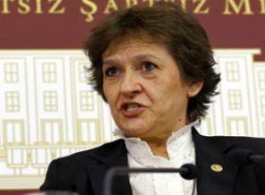 CHP'li Vekil: Partim Cemaatle İttifak Yaptı!