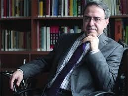 Tarihçi  Mutafa Armağan'a 1 Yıl Hapis