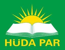 HÜDAPAR'dan BDP ve PKK'ya uyarı