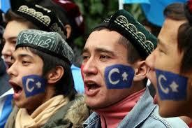 Çin Soykırıma Hazırlanıyor
