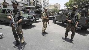 Taliban'la barış müzakereleri çıkmaza girdi