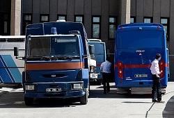 İzmir Operasyonunda Flaş Gelişme