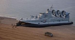 İki yüzlü NATO