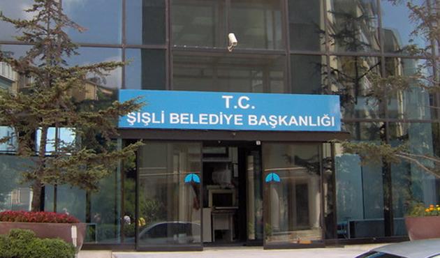 CHP'den Sarıgül'ü zorda bırakan hamle!