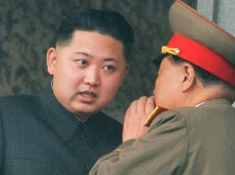 Kuzey Kore'de dizi izleyen 50 kişi idam edildi