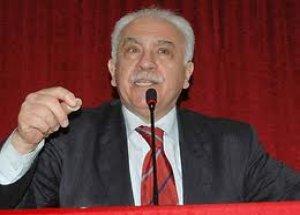 İşçi Partisi'nden CHP'ye birleşme çağrısı