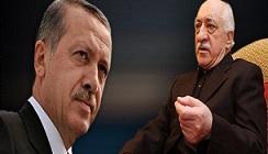 Gülen'in avukatından operasyon açıklaması